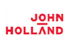 johnhollands